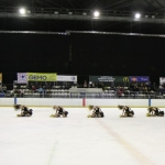 pom-pom-girls-des-alpes_hockey_albertville_cami_1214