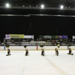 pom-pom-girls-des-alpes_hockey_albertville_cami_1231