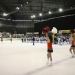 pom-pom-girls-des-alpes_hockey_albertville_cami_1237