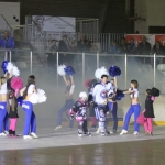 pom-pom-girls-des-alpes_hockey_albertville_cami_6277