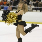 pom-pom-girls-des-alpes_hockey_albertville_cami_6351
