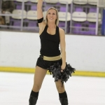 pom-pom-girls-des-alpes_hockey_albertville_cami_6389