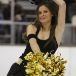 pom-pom-girls-des-alpes_hockey_albertville_cami_6400