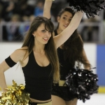 pom-pom-girls-des-alpes_hockey_albertville_cami_6412