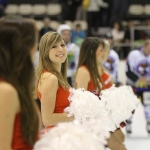 pom-pom-girls-des-alpes_hockey_albertville_cami_6449