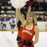 pom-pom-girls-des-alpes_hockey_albertville_cami_6460