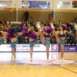 pom-pom-girls-des-alpes_basket_aix-maurienne_1361