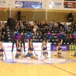 pom-pom-girls-des-alpes_basket_aix-maurienne_1373
