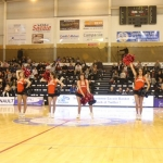 pom-pom-girls-des-alpes_basket_aix-maurienne_1389