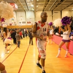 pom-pom-girls-des-alpes_basket_aix-maurienne_1412