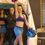 pom-pom-girls-des-alpes_basket_aix-maurienne_6480