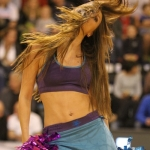 pom-pom-girls-des-alpes_basket_aix-maurienne_6490