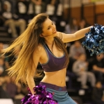pom-pom-girls-des-alpes_basket_aix-maurienne_6500