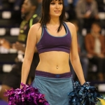 pom-pom-girls-des-alpes_basket_aix-maurienne_6507