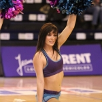 pom-pom-girls-des-alpes_basket_aix-maurienne_6516