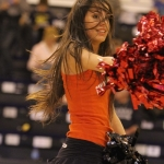 pom-pom-girls-des-alpes_basket_aix-maurienne_6589