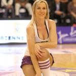pom-pom-girls-des-alpes_basket_aix-maurienne_6619