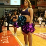pom-pom-girls-des-alpes_basket_jl-bourg_1505