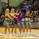 pom-pom-girls-des-alpes_basket_jl-bourg_1515