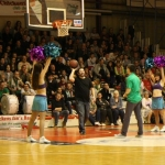 pom-pom-girls-des-alpes_basket_jl-bourg_1554