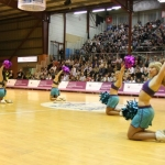 pom-pom-girls-des-alpes_basket_jl-bourg_1563