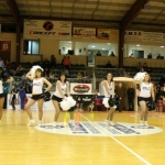 pom-pom-girls-des-alpes_basket_jl-bourg_1573