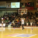 pom-pom-girls-des-alpes_basket_jl-bourg_1598