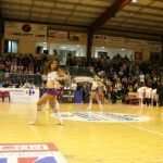 pom-pom-girls-des-alpes_basket_jl-bourg_1602