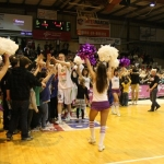 pom-pom-girls-des-alpes_basket_jl-bourg_1614