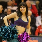 pom-pom-girls-des-alpes_basket_jl-bourg_6658