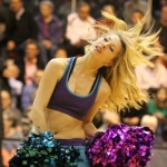 pom-pom-girls-des-alpes_basket_jl-bourg_6666