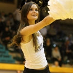 pom-pom-girls-des-alpes_basket_jl-bourg_6766