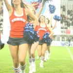 pom-pom-girls-des-alpes_rugby_grenoble_fcg_1984