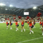 pom-pom-girls-des-alpes_rugby_grenoble_fcg_6838