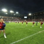 pom-pom-girls-des-alpes_rugby_grenoble_fcg_6893