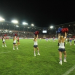 pom-pom-girls-des-alpes_rugby_grenoble_fcg_6956