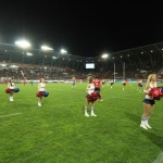 pom-pom-girls-des-alpes_rugby_grenoble_fcg_6959